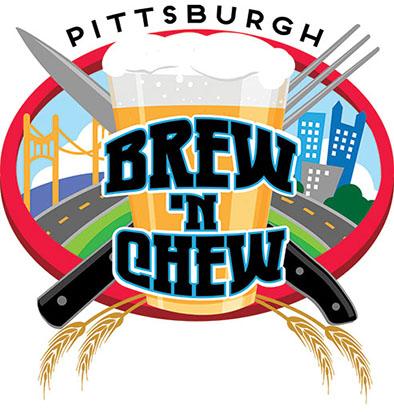 brewnchew 393