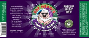 Fat-Heads-Pimp-My-Sleigh