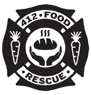 412-Food-Rescue