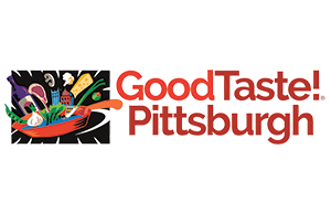 GTP website sponsor logo