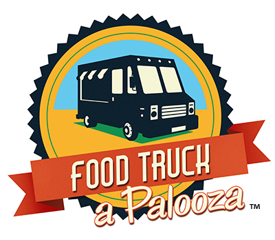 Food Truck A Palooza | Pittsburgh Pennsylvania food truck
