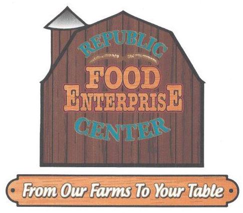 republic food enterprise center