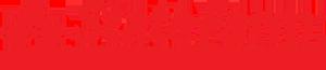 BOB fm logo website