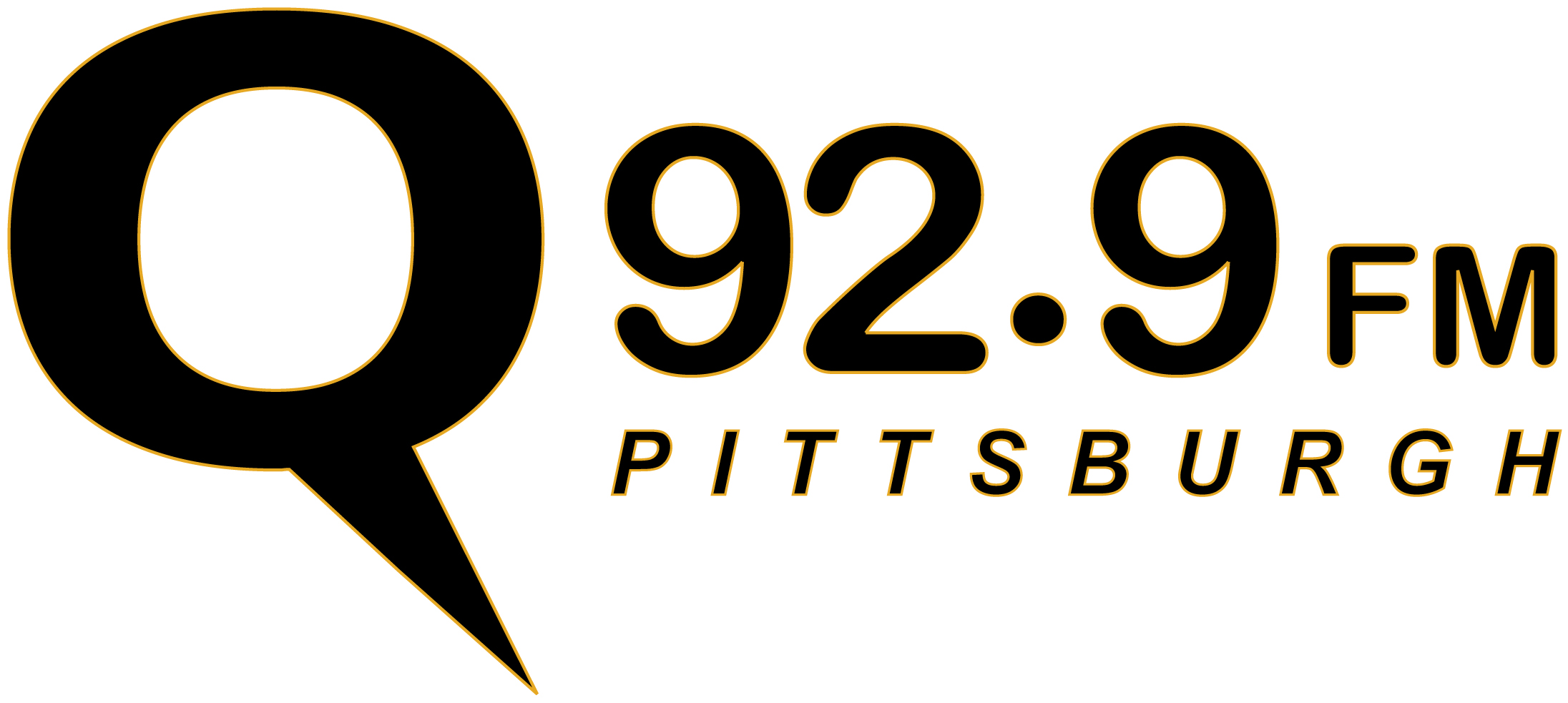 q929 website logo